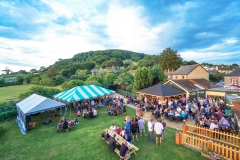 Best-East-Devon-Pub-Ship-Inn-Axmouth-Devon-Beer-Cider-Festival-1