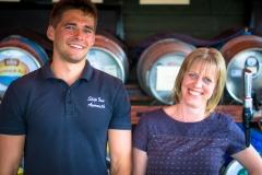 Best-East-Devon-Pub-Ship-Inn-Axmouth-Devon-Beer-Cider-Festival-16