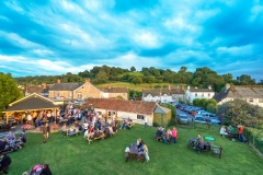 Best-East-Devon-Pub-Ship-Inn-Axmouth-Devon-Beer-Cider-Festival-3