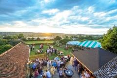 Best-East-Devon-Pub-Ship-Inn-Axmouth-Devon-Beer-Cider-Festival-4