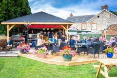 Best-East-Devon-Pub-Ship-Inn-Axmouth-Devon-Beer-Cider-Festival-7
