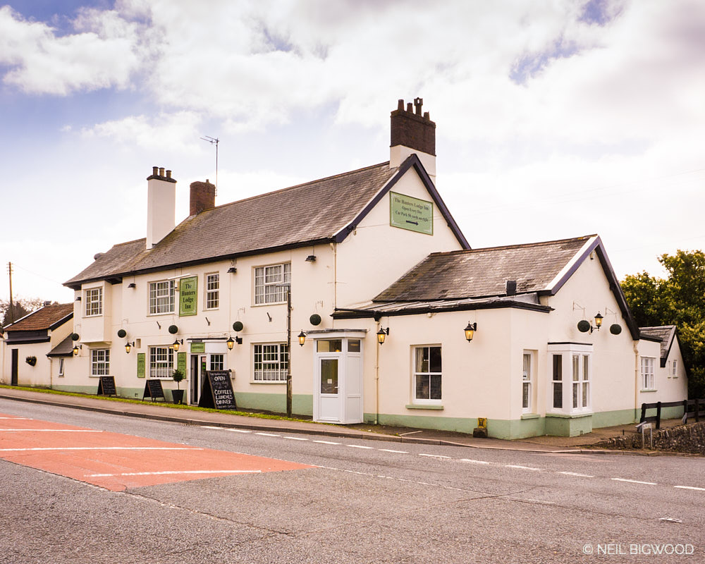 Neil-Bigwood-Commercial-Pub-Cafe-Restaurant-Photography-24