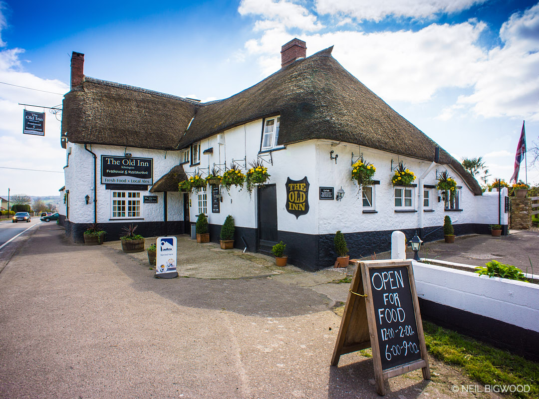 Neil-Bigwood-Commercial-Pub-Cafe-Restaurant-Photography-25