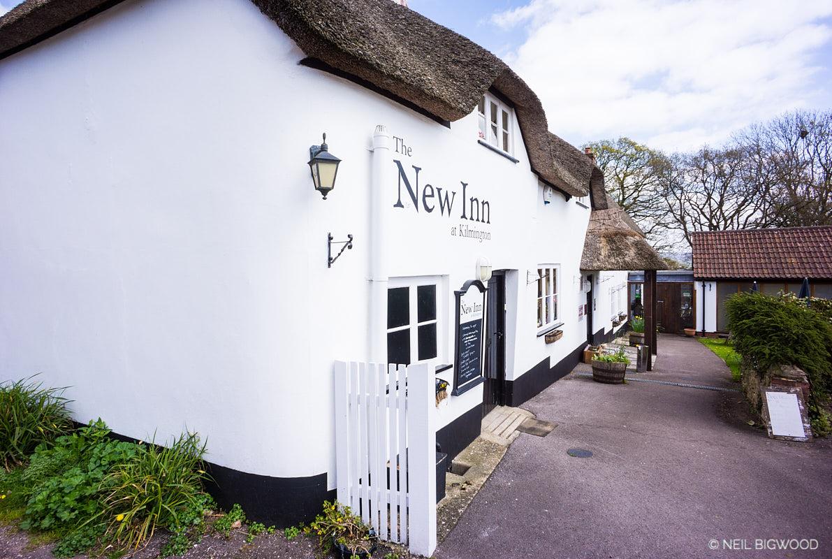 Neil-Bigwood-Commercial-Pub-Cafe-Restaurant-Photography-26