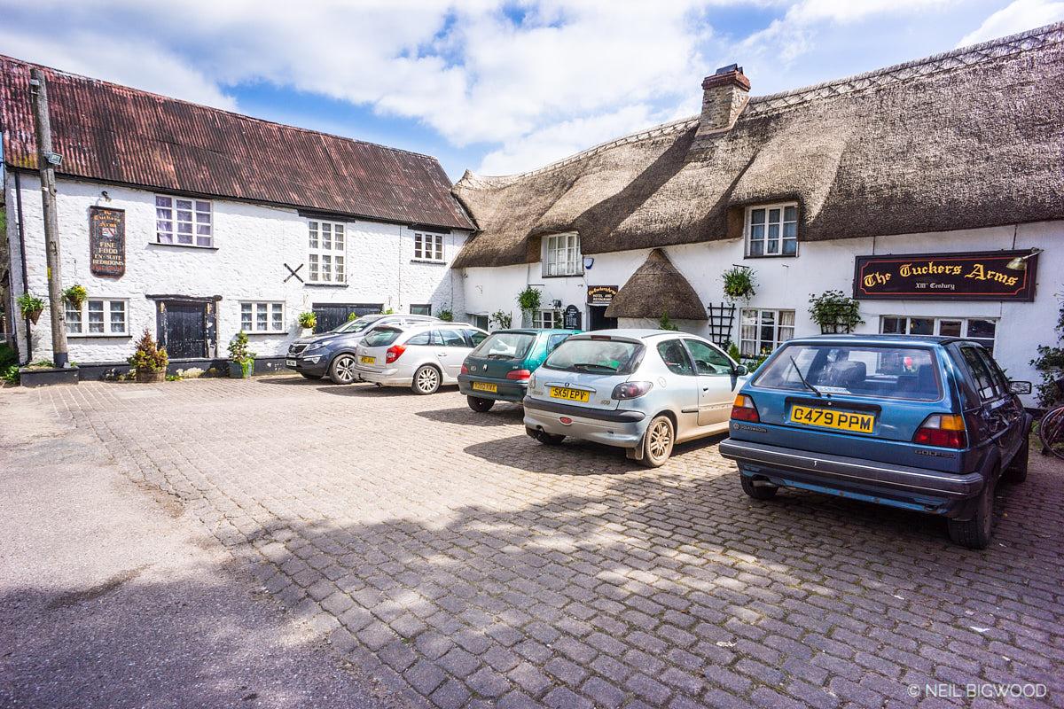 Neil-Bigwood-Commercial-Pub-Cafe-Restaurant-Photography-27