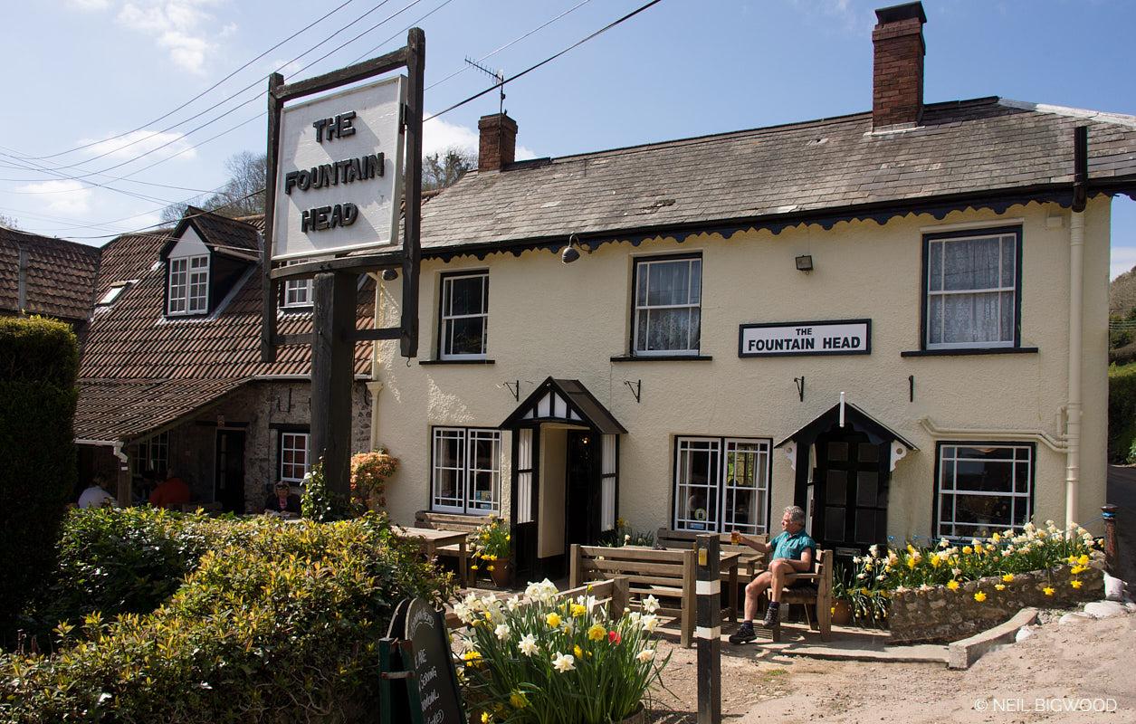 Neil-Bigwood-Commercial-Pub-Cafe-Restaurant-Photography-28