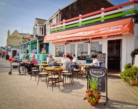 Neil-Bigwood-Commercial-Pub-Cafe-Restaurant-Photography-07