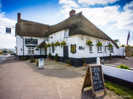 Neil-Bigwood-Commercial-Pub-Cafe-Restaurant-Photography-25