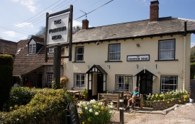 Neil-Bigwood-Commercial-Pub-Cafe-Restaurant-Photography-28