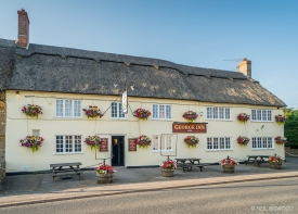 Neil-Bigwood-Commercial-Pub-Cafe-Restaurant-Photography-30