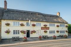Neil-Bigwood-Commercial-Pub-Cafe-Restaurant-Photography-30
