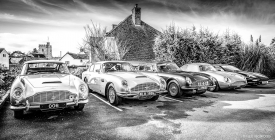 Neil-Bigwood-Commercial-Vehicle-Aston-Martin-Photography-27