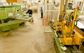 Neil-Bigwood-AGS-Factory-10