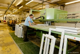 Neil-Bigwood-AGS-Factory-15
