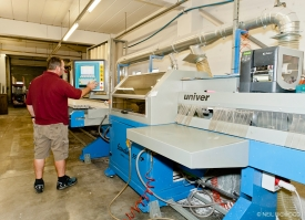 Neil-Bigwood-AGS-Factory-19