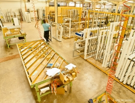 Neil-Bigwood-AGS-Factory-2