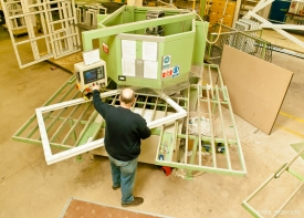 Neil-Bigwood-AGS-Factory-4