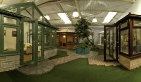 Neil-Bigwood-AGS-Showroom-12