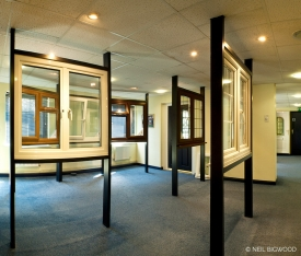 Neil-Bigwood-AGS-Showroom-13