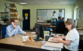 Neil-Bigwood-AGS-Staff-10