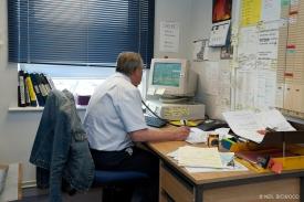 Neil-Bigwood-AGS-Staff-12