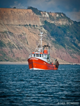Neil-Bigwood-Commercial-Fishing-Trawler-01