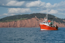 Neil-Bigwood-Commercial-Fishing-Trawler-03