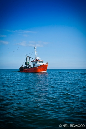 Neil-Bigwood-Commercial-Fishing-Trawler-07