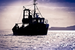 Neil-Bigwood-Commercial-Fishing-Trawler-04