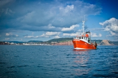 Neil-Bigwood-Commercial-Fishing-Trawler-05