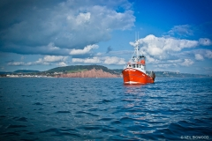 Neil-Bigwood-Commercial-Fishing-Trawler-06
