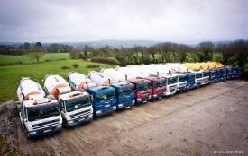 Neil-Bigwood-Commercial-Trucks-02