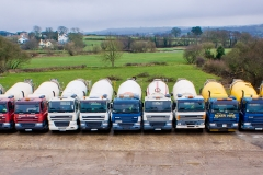 Neil-Bigwood-Commercial-Trucks-01