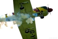 Neil-Bigwood-Air-Show-Event-13