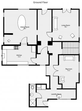 Neil-Bigwood-Commercial-Floor-Plan-Design-01