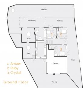 Neil-Bigwood-Commercial-Floor-Plan-Design-04