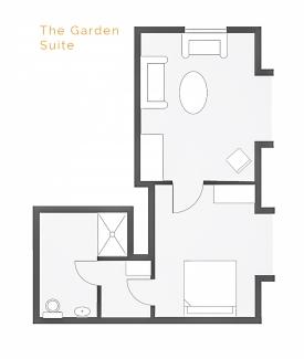 Neil-Bigwood-Commercial-Floor-Plan-Design-05