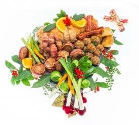 Neil-Bigwood-Commercial-Food-09