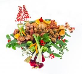 Neil-Bigwood-Commercial-Food-10