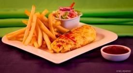 Neil-Bigwood-Commercial-Food-106
