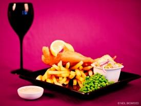 Neil-Bigwood-Commercial-Food-107
