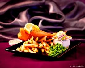 Neil-Bigwood-Commercial-Food-73