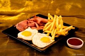 Neil-Bigwood-Commercial-Food-76