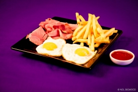 Neil-Bigwood-Commercial-Food-77
