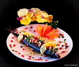 Neil-Bigwood-Commercial-Food-82