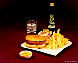 Neil-Bigwood-Commercial-Food-85