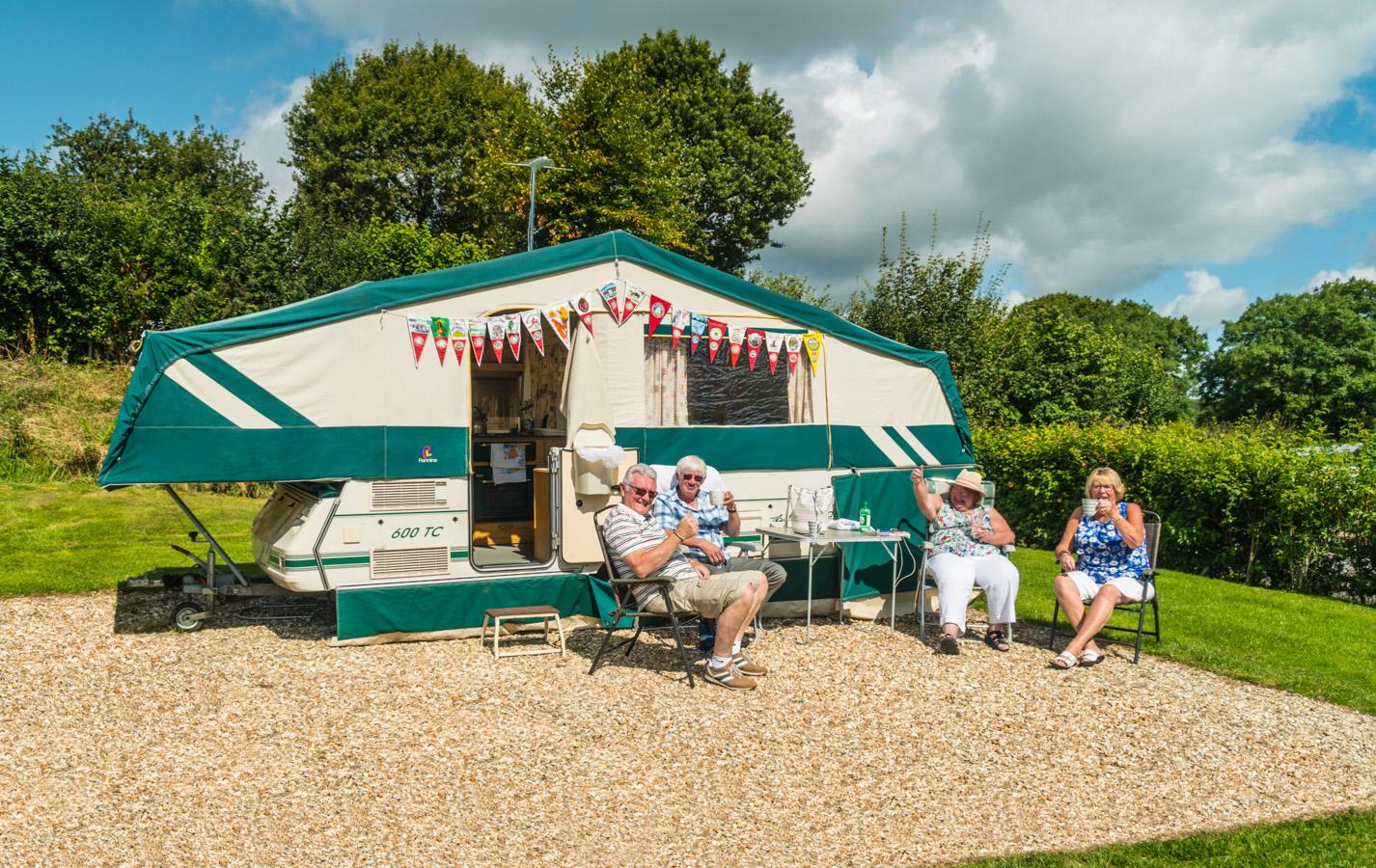 Neil-Bigwood-Monkton-Wyld-Camping-02