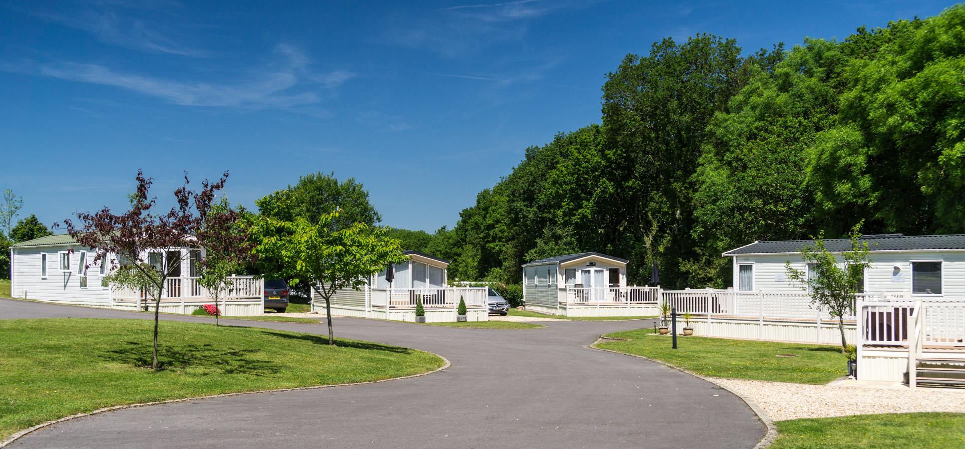 Neil-Bigwood-Monkton-Wyld-Camping-03