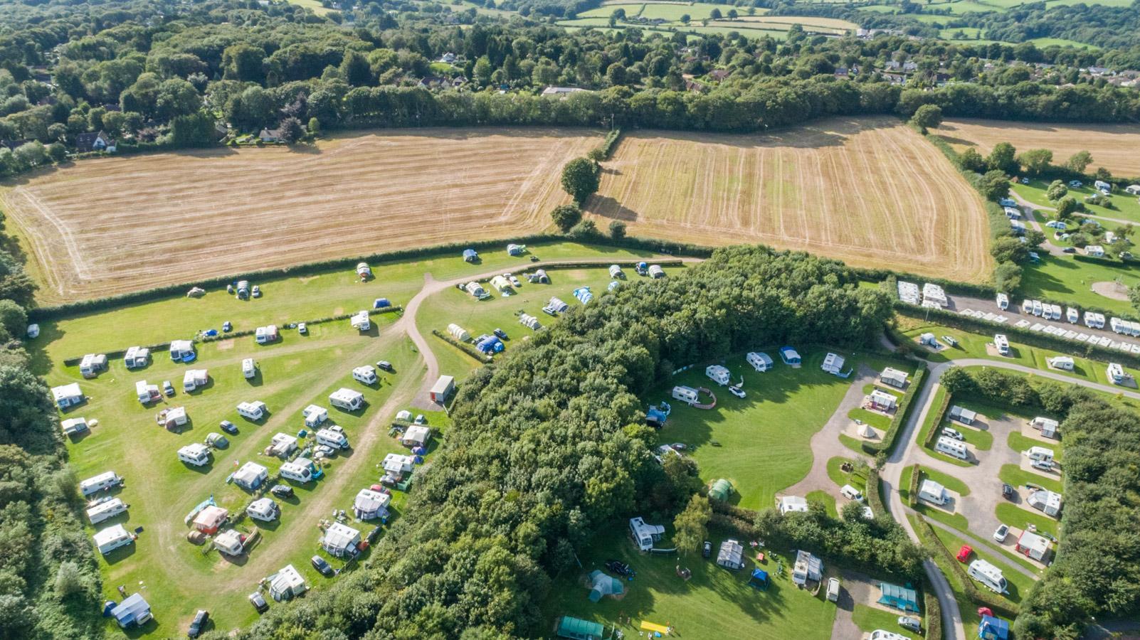 Neil-Bigwood-Monkton-Wyld-Camping-07