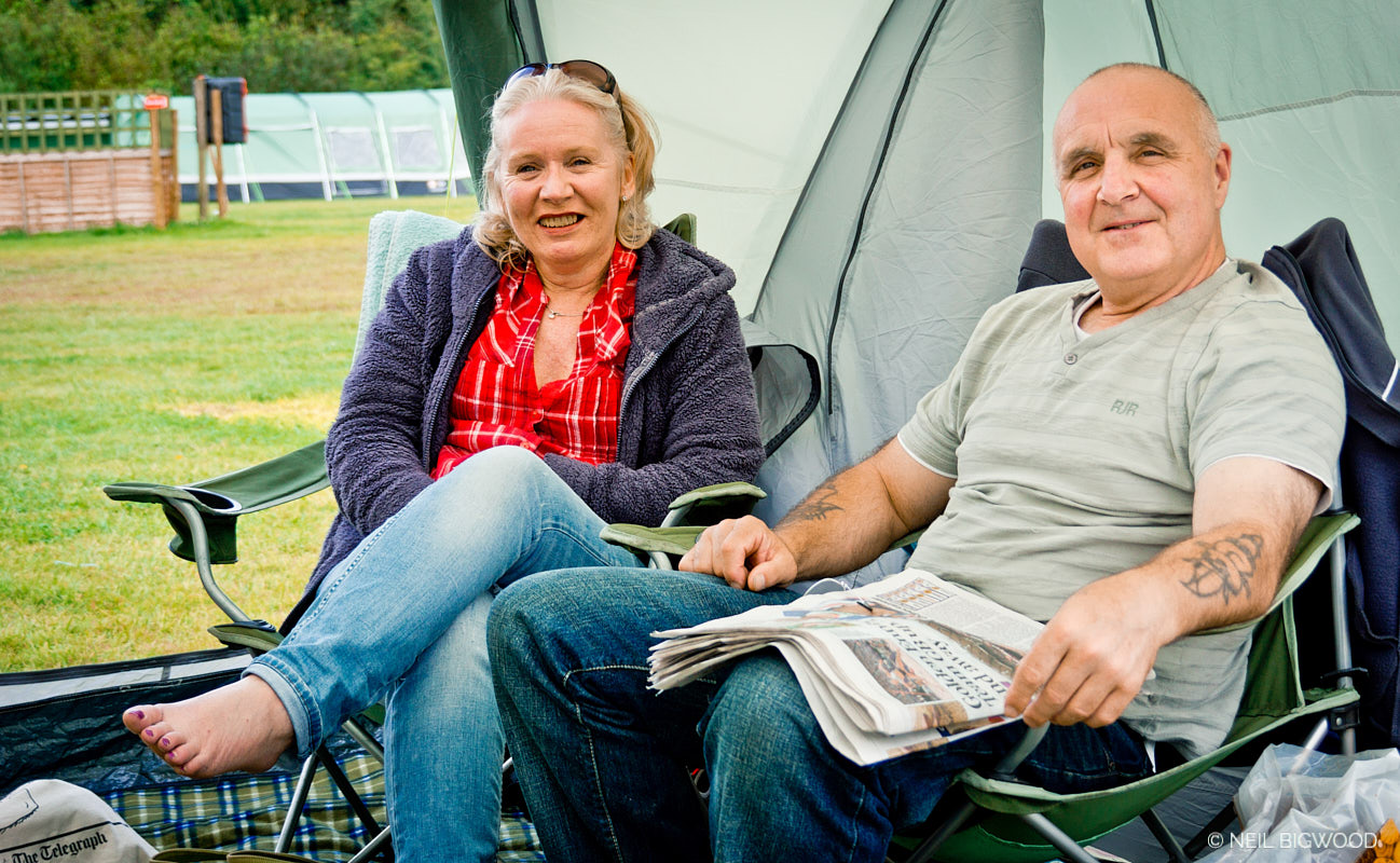 Neil-Bigwood-Monkton-Wyld-Camping-71